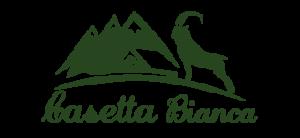 Casetta Bianca